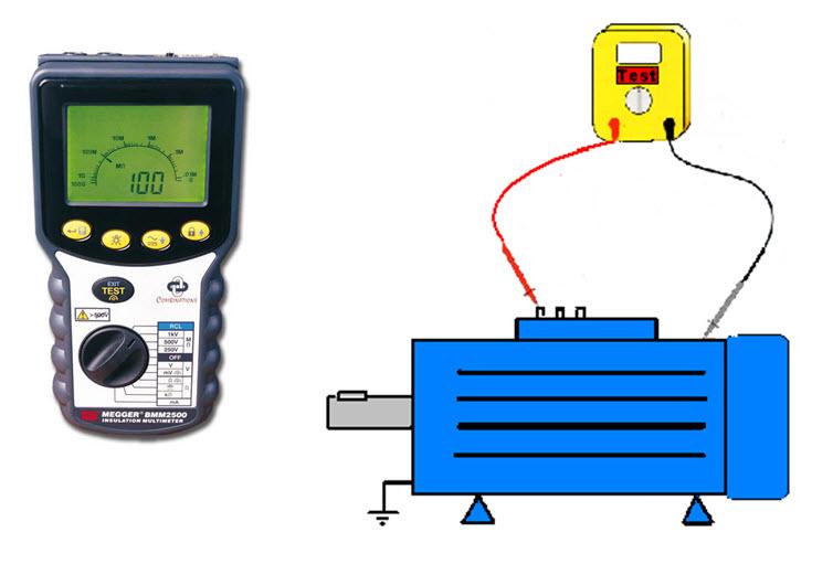 clarion m309 wiring diagram clarion cz100 wiring diagram
